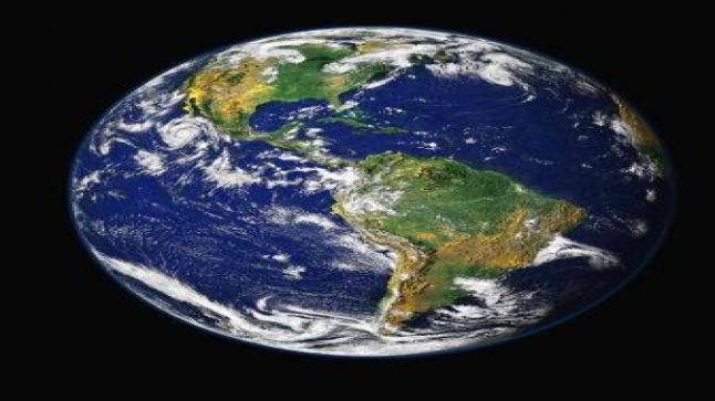 كويكب يمر قرب الأرض اليوم دون أي خطورة