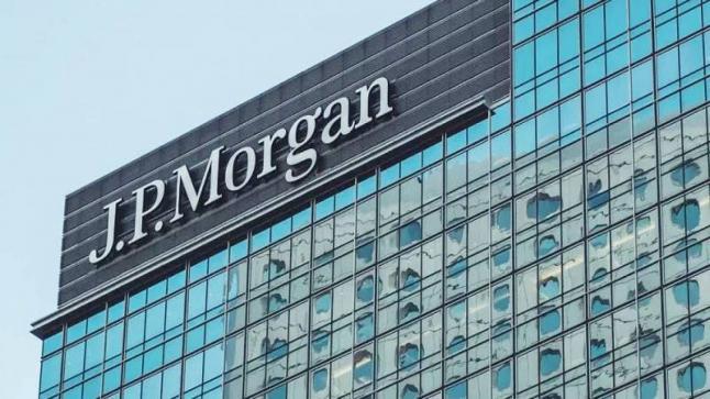 استراتيجيو جي بي مورغان: استثمارات بتكوين تحدي على المدى القصير
