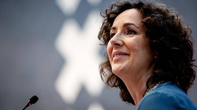 رئيس بلدية أمستردام تعتذر عن دورها في تجارة الرقيق والاستغلال والعبودية