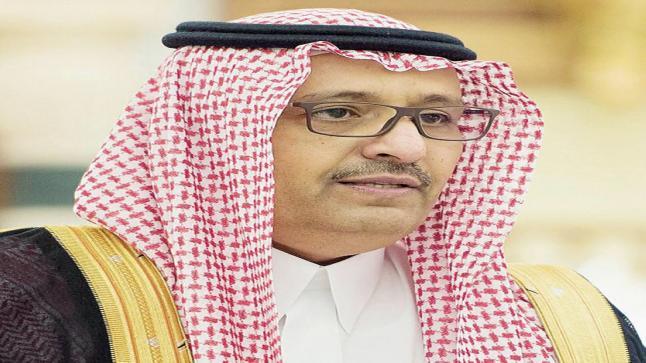 أسرة قتيل بالباحة تستجيب لشفاعة أمير منطقة الباحة وتتنازل عن حق القصاص