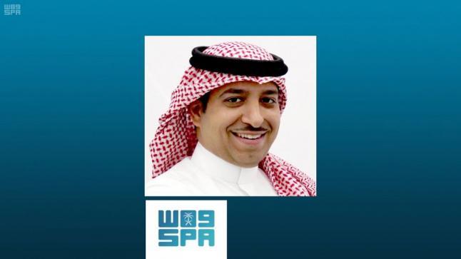 تعيين أنس بن فارس الفارس رئيسا لمدينة الملك عبد العزيز للعلوم والتكنولوجيا