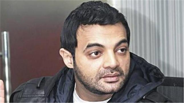 بعد أزمة أحمد السعدني مع الصحفيين.. عمرو محمود ياسين يرد ويساند الصحفيين