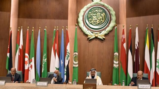 البرلمان العربي: افتتاح سفارة لهندوراس في القدس اعتداء على حقوق الفلسطينيين